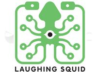 laugingsquid