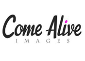 Come Alive Images