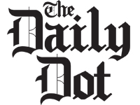 dailydot_logo