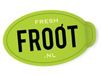 froot_logo