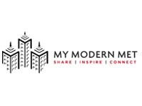 mmmnet_logo