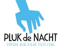 pluk_logo