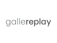 Gallereplay